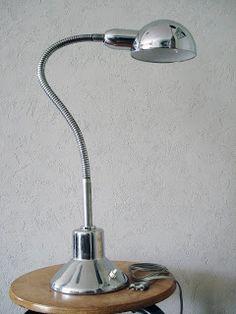 Beautiful Lampe Jumo