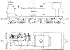 http://forums.auran.com/trainz/showthread.php?40372-Little-Known-Narrow-Gauge-Steamers