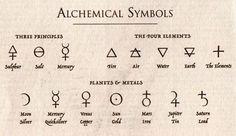 simbolo de mercurio tatuaje - Buscar con Google