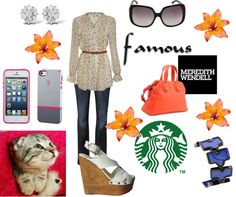 """""""PZR_21"""" by patriciazr on Polyvore"""