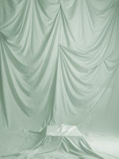 PATTERNITY_DripandDrape Deco Studio, Studio Shoot, Fabric Backdrop, Draped Fabric, Beige Aesthetic, Aesthetic Photo, Photography Poses, Fashion Photography, Editorial Photography