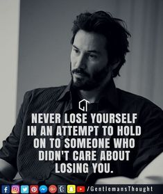 Honestly tho Keanu Reeves is kinda god. Wisdom Quotes, True Quotes, Great Quotes, Motivational Quotes, Inspirational Quotes, Hard Quotes, Quotes About Moving On, Inspiring Quotes About Life, Keanu Matrix