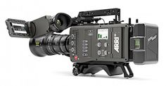 ARRI FEATURE FILM GRANT http://www.filmindependent.org/labs-and-programs/grants-and-awards/arri/#.U2v1EK2SwnD