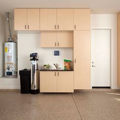 10 best custom garage cabinets images custom cabinetry custom rh pinterest com