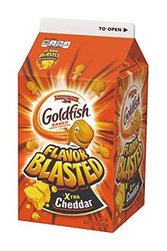 Pepperidge Farm Goldfish Crackers, Xtra Cheddar Flavor Bl... https://www.amazon.com/dp/B00IAE6Z4I/ref=cm_sw_r_pi_dp_x_V8Q0zbXDQQBNZ