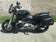 1996 Bmw R-Series for sale in Monrovia California