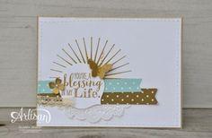 Artisan Wednesday Wow ~ Kinda Eclectic Swap Cards