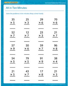 Pin by womanofGodde on lesson planning | Math worksheets ...