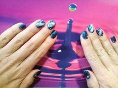 #nailartdesigns Nails On Fleek, Nail Art Designs