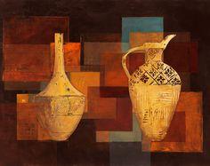Masterpiece Art - Autumn Hues I II, $21.60 (http://www.masterpieceart.com.au/autumn-hues-i-ii/)