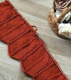 Andreja Novak's media content and analytics Andreja Novaks # 497 Medieninhalte und -analysen Baby Knitting Patterns, Knitting Stiches, Easy Knitting, Knitting Designs, Crochet Patterns, Crochet Baby Booties, Knit Crochet, Knit Vest Pattern, Knitted Blankets