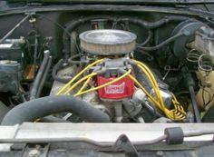 Jeep Engine Swap Kits Jpeg - http://carimagescolay.casa/jeep-engine-swap-kits-jpeg.html
