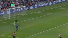 Leicester City vs Southampton 0-0 Premier League 2016-2017. Highlights video matches Leicester City vs Southampton 0-0. Date: October 2, 2016.
