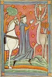 Znalezione obrazy dla zapytania Hubert de Liège