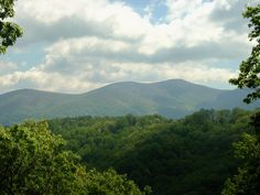 Enjoy the Blue Ridge Parkway while in B & B Asheville NC. Sourwood Inn  810 Elk Mountain Scenic Hwy.  Asheville, North Carolina 28804  http://sourwoodinn.net/  828-255-0690