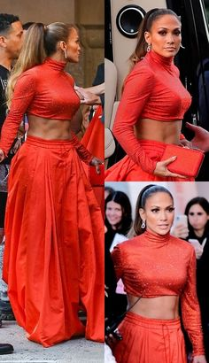 J. Lo- 2019 CFDA Fashion Awards Jennifer Lopez, J Lo Fashion, Covet Fashion, Womens Fashion, Janet Jackson Videos, Sequin Formal Dress, Hot Brunette, Tee Dress, Girl Crushes