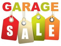 Garage sale happening this weekend. Any items sold at the sale will be removed from the closet. Make any purchases that make you have been contemplating because they may be gone. All brands Other Garage Sale Signs, Yard Sale Signs, For Sale Sign, Garage Door Repair, Playpen, Birthday Balloons, Clothes For Sale, Summer Clothes, Foto E Video