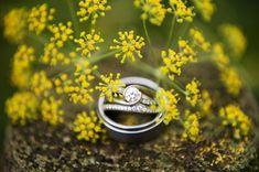 ST-Kristy-Klaassen_Photography-rustic-barn-wedding_0014.jpg