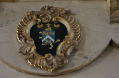 English Rococo