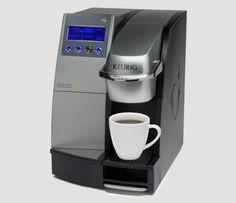 20 best keurig coffee makers images on pinterest coffee making rh pinterest com keurig b3000se owners manual keurig b3000se parts manual