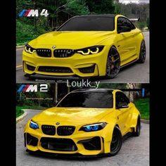 Bmw M4, Luxury Sports Cars, Top Luxury Cars, Bmw Sport, Sport Cars, Carros Bmw, Bmw Scrambler, Bmw Autos, Bmw Cars