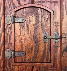 1000 Images About Speakeasy Door On Pinterest Main Door
