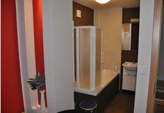 Tantra Pardubice - Hatea Salon. +420 774 456 457 Tantra, Salons, Lounges