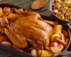 46 Best Old Fashion Thanksgiving Ideas Images Food