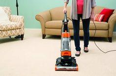 Best Handheld Vacuum, Handheld Vacuum Cleaner, Cordless Vacuum Cleaner, Vacuum Cleaners, Best Cheap Vacuum Cleaner, Keep It Cleaner, Bissell Vacuum, Pet Vacuum