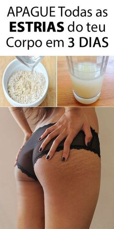 Awesome health tips detail are offered on our internet site. Beauty Care, Beauty Skin, Beauty Hacks, Hair Beauty, Tips Belleza, E 10, Spa Day, Aloe Vera, How To Lose Weight Fast
