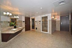 Basement Bathroom Remodel