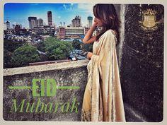 Eid Mubarak to all  #sari #saree #sarees #sareeday #sareelove #sequin #silver #traditional #ThePhotoDiary #traditionalwear #india #indian #instagood #indianwear #indooutfits #fashion #fashion #fashionblogger #print #houseof2 #indianbride #indianwedding #indianfashion #bride #indianfashionblogger #indianstyle #indianfashion #banarasi #banarasisaree #eidmubarak