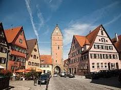 Langenburg - Google-Suche