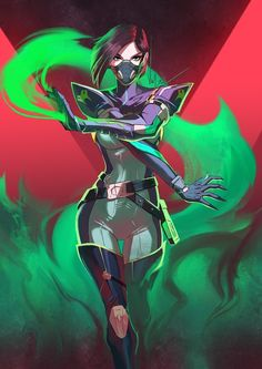 Character Concept, Character Art, Character Design, Overwatch Hero Concepts, Black And White Wallpaper Iphone, Anime Manga, Anime Art, Female Armor, Corel Painter