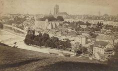 Bern, 1880