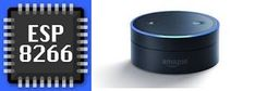 Uttering Alexa voice commands to turn your connected device on or off is cool. But what a custom command… Alexa Voice, Internet, Cool Stuff, Reading, How To Make, Diy, Craft, Cool Things, Bricolage
