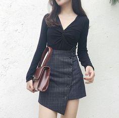 패션 (23) #패션 #fashion #style #rc