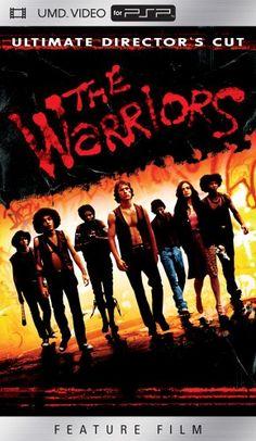 The Warriors [UMD for PSP]  http://www.videoonlinestore.com/the-warriors-umd-for-psp/