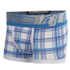 Lightening hipster trunk  http://www.comparestoreprices.co.uk/clothing/aussiebum-lightening-hipster-trunk.asp  #designerbriefs #aussiebum #ausiebum #designerpants #designerboxers #designerboxershorts #boxers #boxershorts