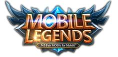 Mobile legends mod apk unlimited money and diamond - - Mobile legends mod apk unlimited money and diamond lin Mobile Legenden mod apk unbegrenztes Geld und Diamant Alucard Mobile Legends, Android Mobile Games, Legend Games, Point Hacks, Play Hacks, App Hack, Game Resources, V Games, Android Hacks