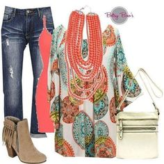 f566f5cf5621c9 Shop our boutique for a great selection of women s clothing