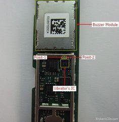 How to Solve Nokia Lumia 800 Vibrator Problems? Samsung Mobile, Buzzer, Phones, Telephone