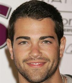 Beautiful Men Faces, Gorgeous Men, Jesse Metcalfe, Male Face, Man Candy, Cute Boys, Guy Hair, Celebs, Guys