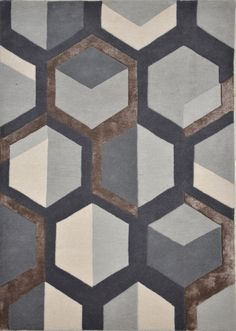 Labyrinth Blazer - a modern, geometric style. Contemporary, Modern, Blazer, Rugs, Home Decor, Style, Farmhouse Rugs, Homemade Home Decor, Trendy Tree