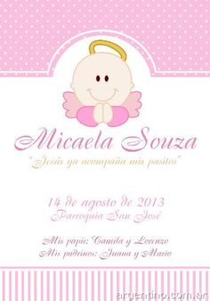 Baby Stickers, Baptism Party, Ideas Para Fiestas, Diy And Crafts, Teddy Bear, Clip Art, Baby Shower, Invitations, Lettering