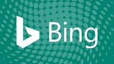 Bing Ads rolls out a new, more comprehensive campaign setup process. The new workflow offers more access to features and functionality during the initial setup.