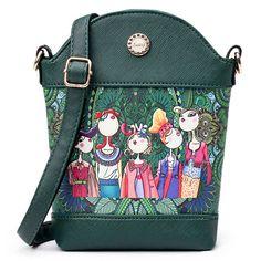 Women Vintage Little Phone Bag Forest Series Special Crossbody Bag Bucket Bag is designer, see other cute bags on NewChic. Uganda, Sri Lanka, Sierra Leone, Nepal, Taiwan, Main Manga, Panama, Georgia, Antigua