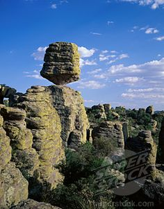 55 Best WILCOX AZ images in 2015 | Arizona travel, Willcox