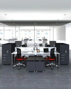 26 best friant images business furniture office furniture office rh pinterest com