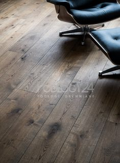 Chapel Parket Eames, Lounge, Chair, Furniture, Home Decor, Airport Lounge, Drawing Rooms, Decoration Home, Room Decor